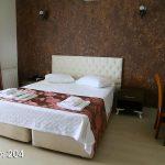 pyrgos otel odalar-95959