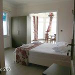 pyrgos otel odalar-559