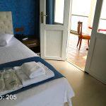 pyrgos otel odalar-95985